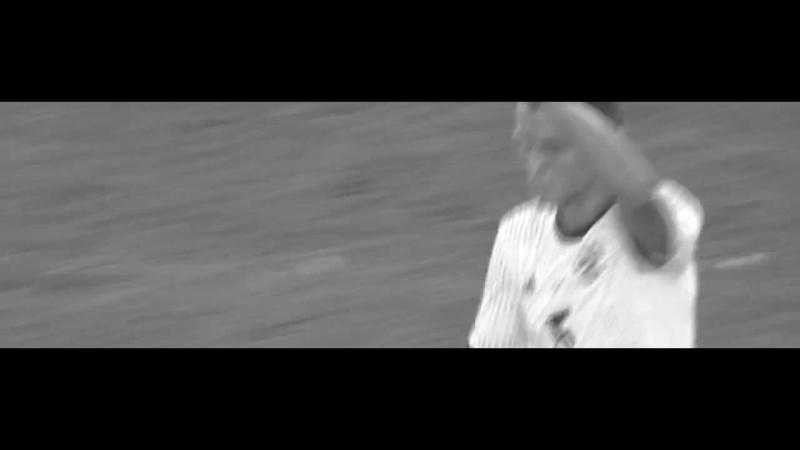 Черышев забивает очередной супер-гол | KINGSHOW | BFV