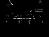 I Am Bam - Dimebag Destruct EP Eclipse Recordings