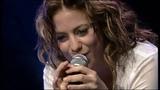 Lafee Secret Live Konzert DVD