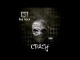 50 Cent - Crazy (feat. PnB Rock) - Official Audio