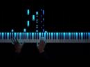 Imagine Dragons - Believer - На фортепиано.