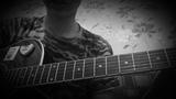 Простые мелодии на гитаре