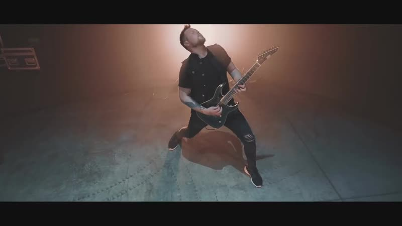 Any Given Day Arise of Trivium