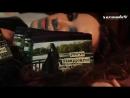 Mark Sixma Emma Hewitt Missing рус ПОТЕРЯННЫЙ Official Music Video