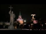 Новогоднее обращение Президента Российской Федерации