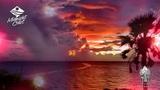 GAR &amp Youseff Chen - The Light Inside (Sunset Mix) Midnight Coast