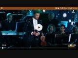 Александр Панайотов - Ч рные нити , Не... облаках (720p).mp4