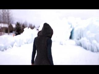 Dubstep Violin- Lindsey Stirling- Crystallize HD & EQ_1080P-reformat-16842960.mp4
