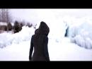 Dubstep Violin- Lindsey Stirling- Crystallize HD EQ_1080P-reformat-16842960.mp4