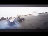 Drift Vine | Nissan silvia s13 facelift 180sx drift training