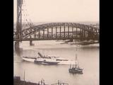 Крымский мост. История