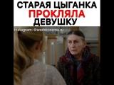 _kino_maniya____BibMjI-nxqs___.mp4
