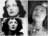 Edith Piaf - Dans Les Prisons De Nantes