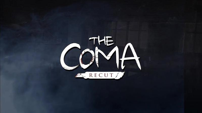 The Coma_ Recut - Announcement Trailer _ PS4
