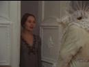 Барышня-крестьянка (1995) реж. А. Сахаров