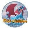 Pokelegenda: «Возвращение легенд»