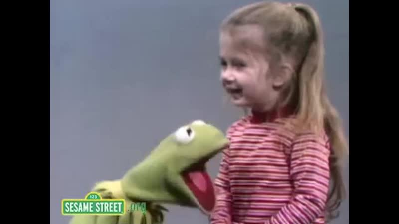 A b c d e f VHS Video