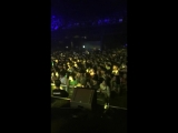party favor live (igs maggiembaird)