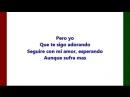 4- Mil Noches Cornelio Reyna (Letra)