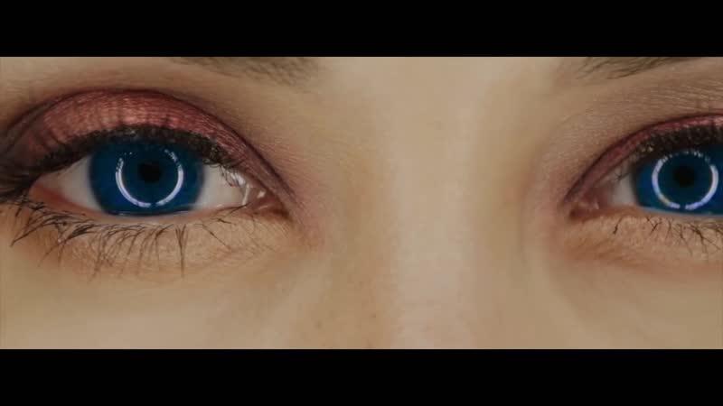 Манвел Пашаян - Твои глаза
