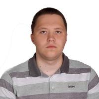 Чистяков Андрей
