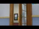 АНГЕЛИНА БАЛЕРИНА. ИСТОРИЯ ПРОДОЛЖАЕТСЯ | 38 - Сырный танец