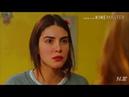 Грустные моменты из турецких сериалов 😭😢😢😢😢😢😢