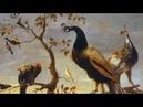 Le chant des oiseaux - Clément Janequin