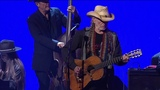 Willie Nelson &amp Family - Angel Flying Too Close to the Ground (Live at Farm Aid 2018)