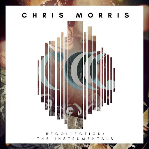 Chris Morris альбом Recollection: The Instrumentals