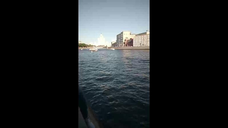 Наталья Рябцева-Скрипник - Live