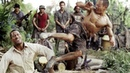 Сокровища Амазонки HD(боевик) 2003 (12)