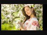 Стелла Джанни - Черемшина. (HD)