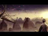 Bioenergy Music - Эмбиент музыка 852 Гц для расслабления, релаксации, сна, медитации