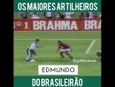 Brasileirão Grandes Artilheiros