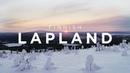 Finnish Lapland with Nordic Luxury