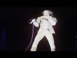 Jethro Tull Dark Ages Munich, Germany 1980