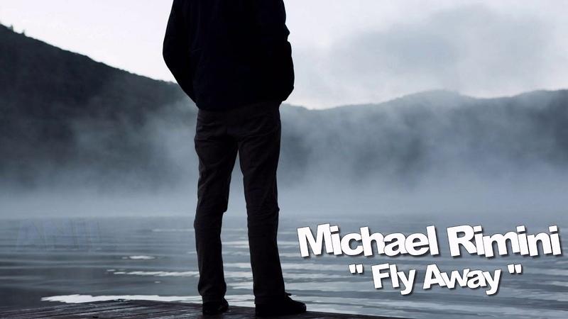 Michael Rimini - Fly Away / Extended version ( İtalo Disco )