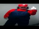 Mario(feat. SerBor)