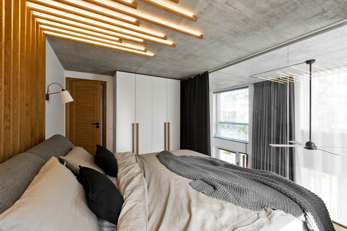 Замечательна квартира в Вильнюсе