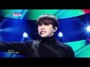 [HOT] MONSTA X - Shoot Out , 몬스타엑스 - Shoot Out Show Music core 20181117
