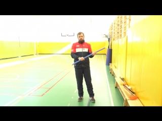 floorball_v_shkolnoj_programme_podbor_klyushki_