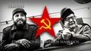 Himno Internacional Comunista - La Internacional (Español)
