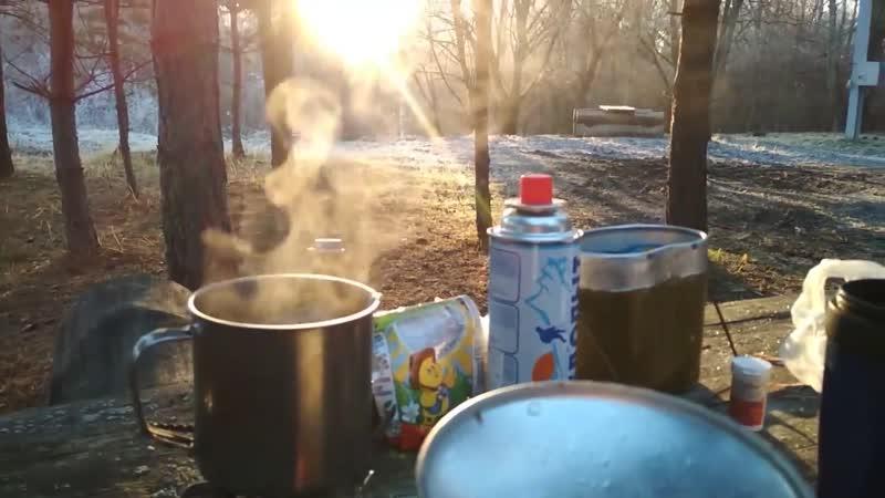 Вязьма - Калуга
