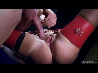 Harmony films georgie lyall 1 [ porno, sex, big tits, big ass, fit, blonde, oral, masturbation, lesbians ]