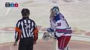 НХЛ 17-18 14-ая шайба Бучневича 02.03.18