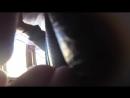 Мопс дядя Пес Как Мопса мусора выгнали из съемной квартиры. Снято скрытой камерой