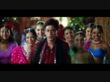 7 Kal Ho Naa Ho - Maahi Ve Video - Shahrukh Khan, Saif, Preity