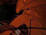 Ryuko - Eldo Yoshimizu X L