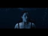Elektra - swimming